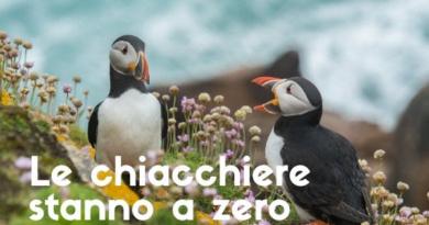 Ercole-Renzi-RivistaDonna.com