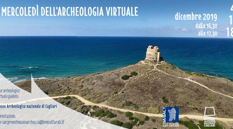 archeologia-virtuale-rivistadonna.com