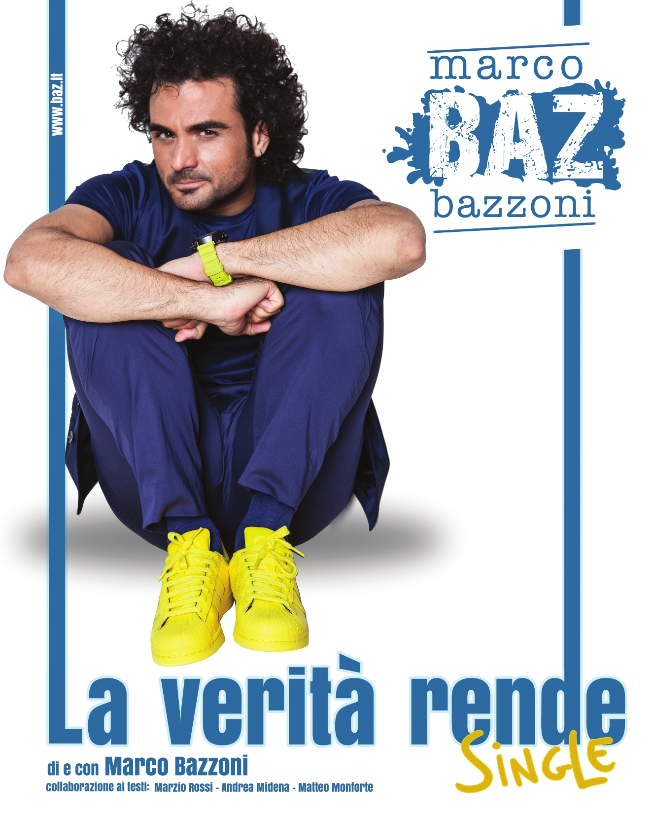baz-locandina-rivistadonna.com