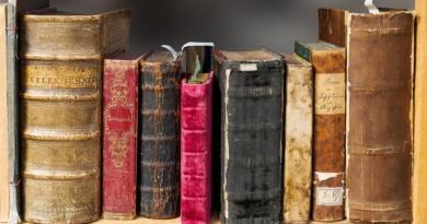 books-rivistadonna.com