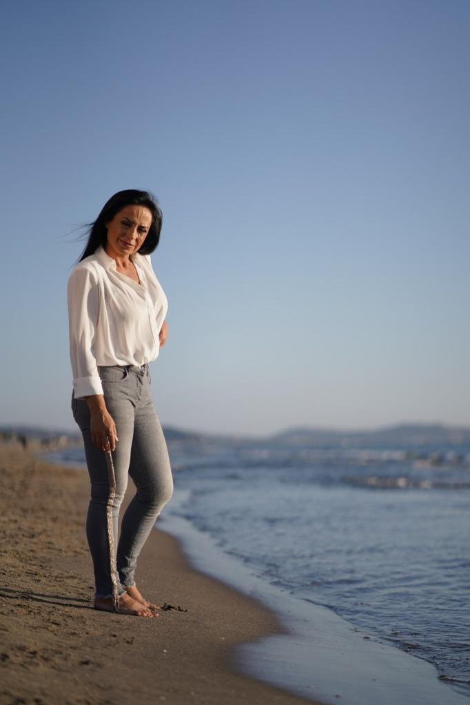 maria-nazionale-rivistadonna.com