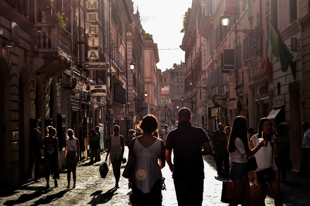 naples-street-rivistadonna.com