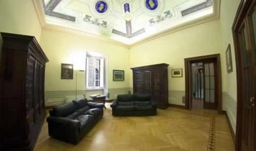 palazzo_montani_leoni_rivistadonna.com