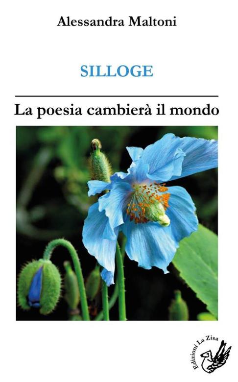 poesia-rivistadonna.com