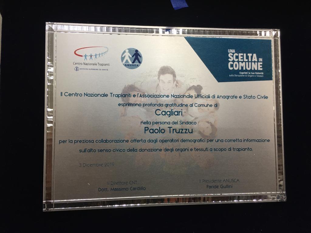 premio-trapianti-rivistadonna.com