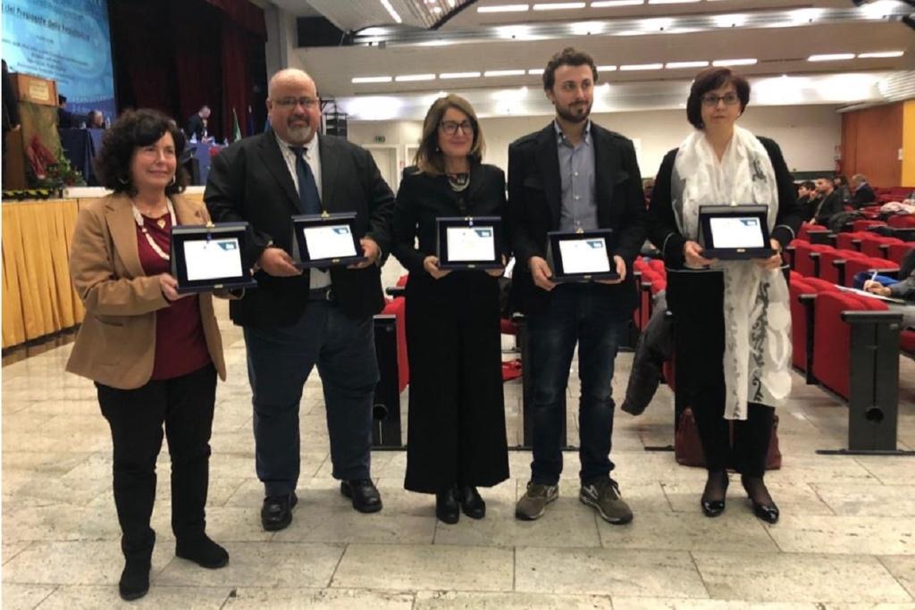 trapianto-premio-rivistadonna.com