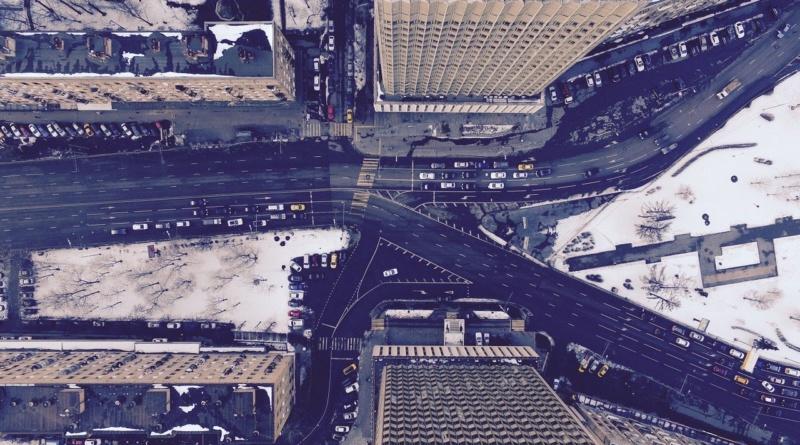 urban-aerial-rivistadonna.com