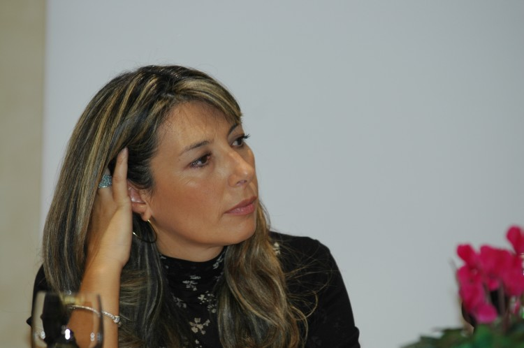 Daniela Cardia