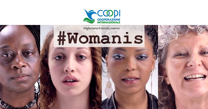 coopi_womanis