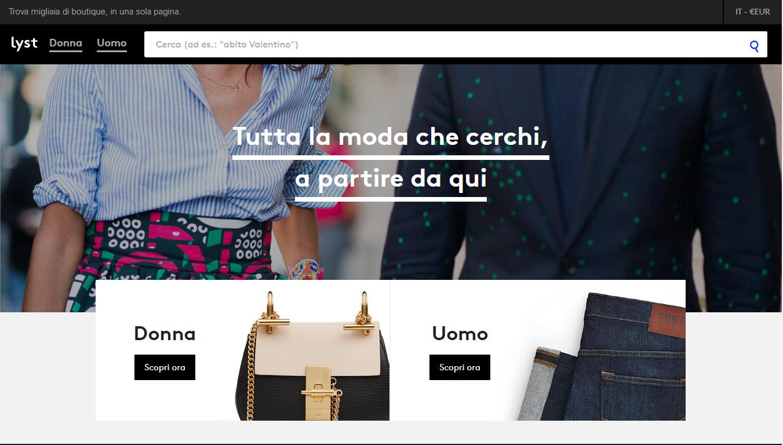 Brand-Moda-Lyst-RivistaDonna.com