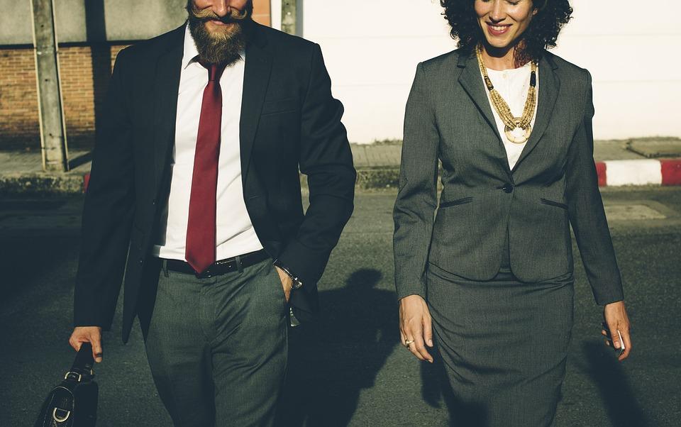 Amore-Business-RivistaDonna.com
