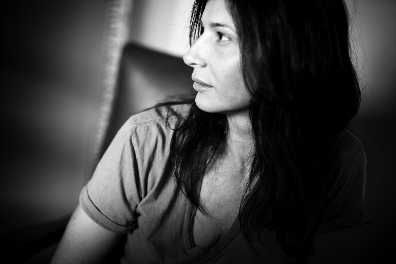 Monica-Gasperini-RivistaDonna.com