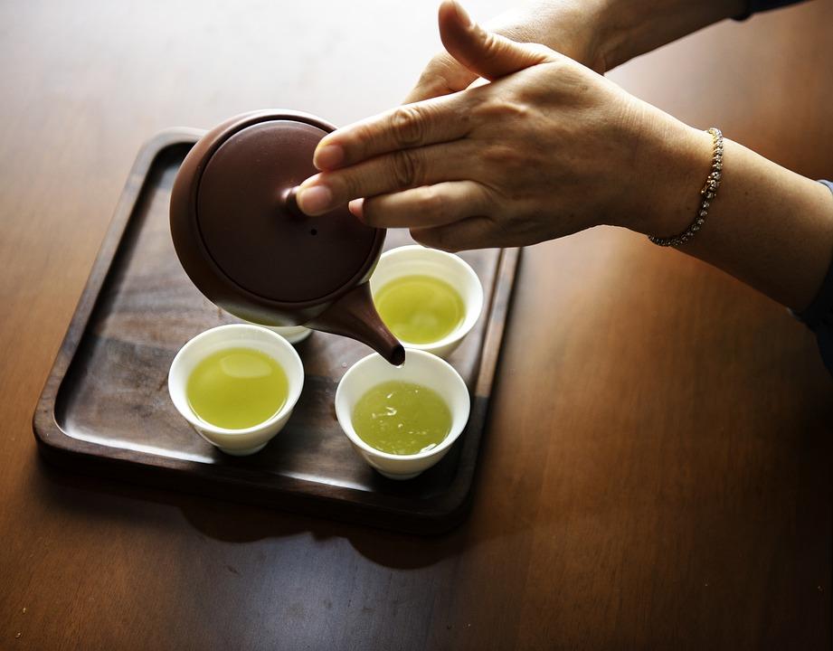 Tè-Verde-RivistaDonna.com
