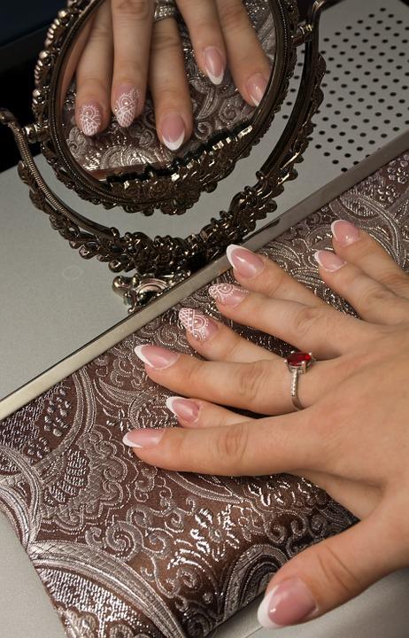 Nails-RivistaDonna.com