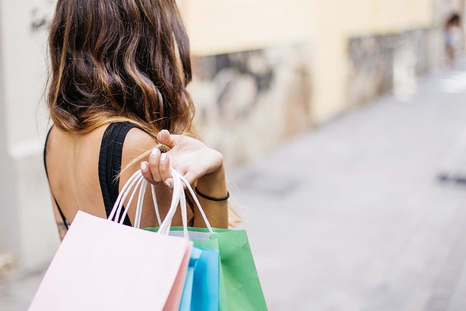 Shopping-RivistaDonna.com