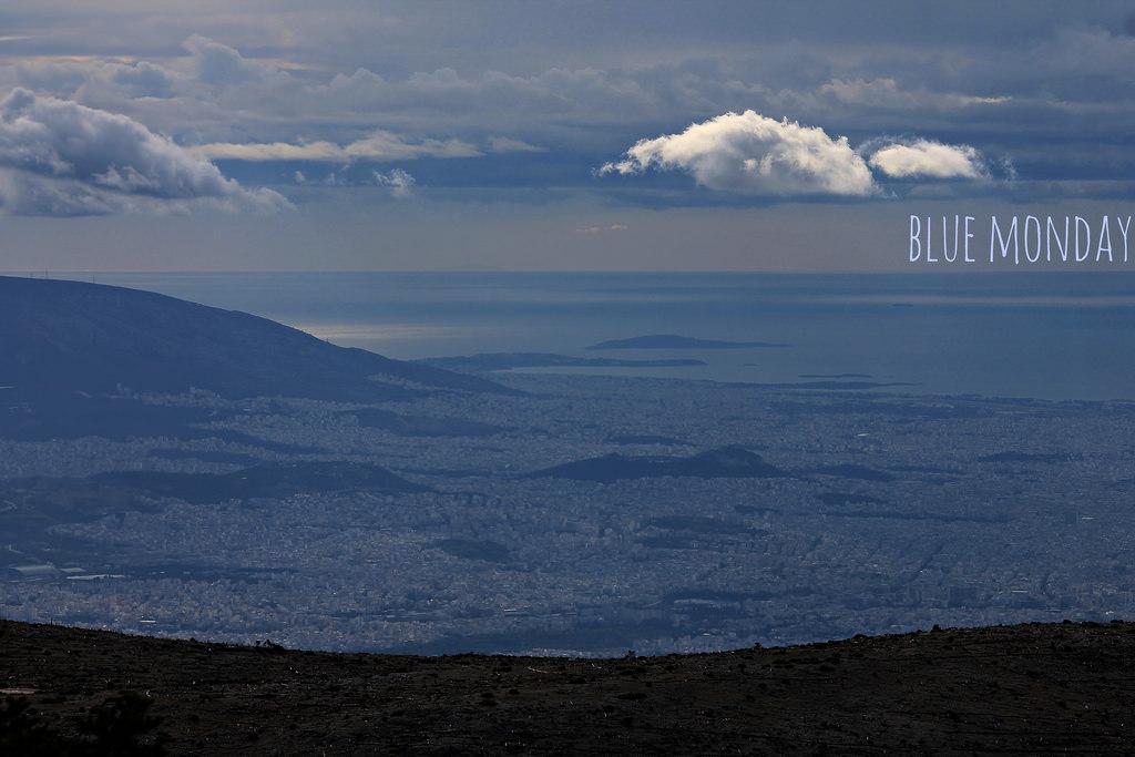 BlueMonday-RivistaDonna.com