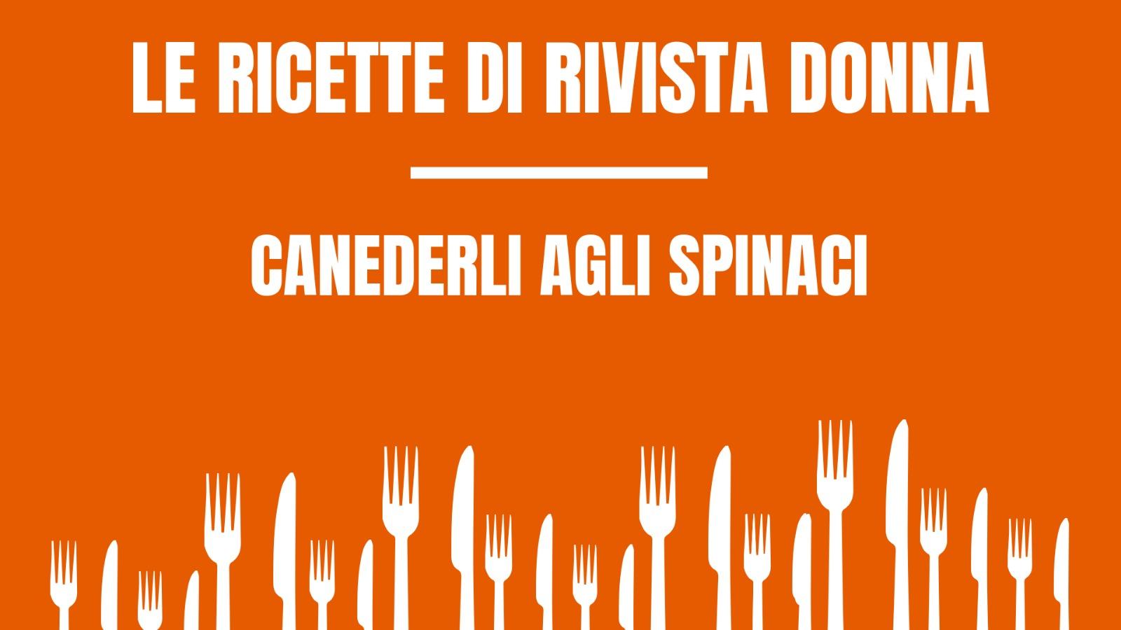CanederliagliSpinaci-RivistaDonna.com