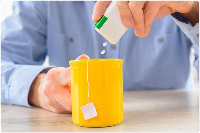 Dolcificanti-Zucchero-RivistaDonna.com