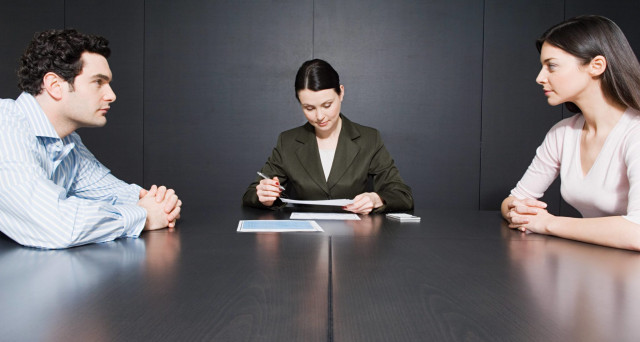 Divorzio-Equilibrio-RivistaDonna.com