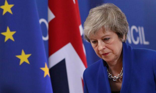 Brexit-RivistaDonna.com