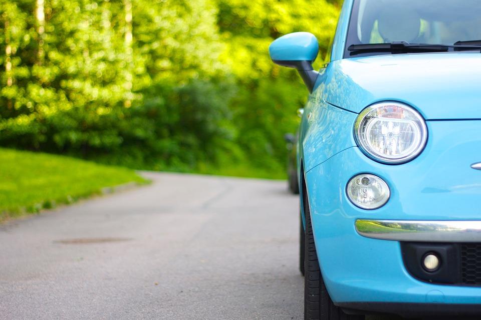 Automobile-RivistaDonna.com