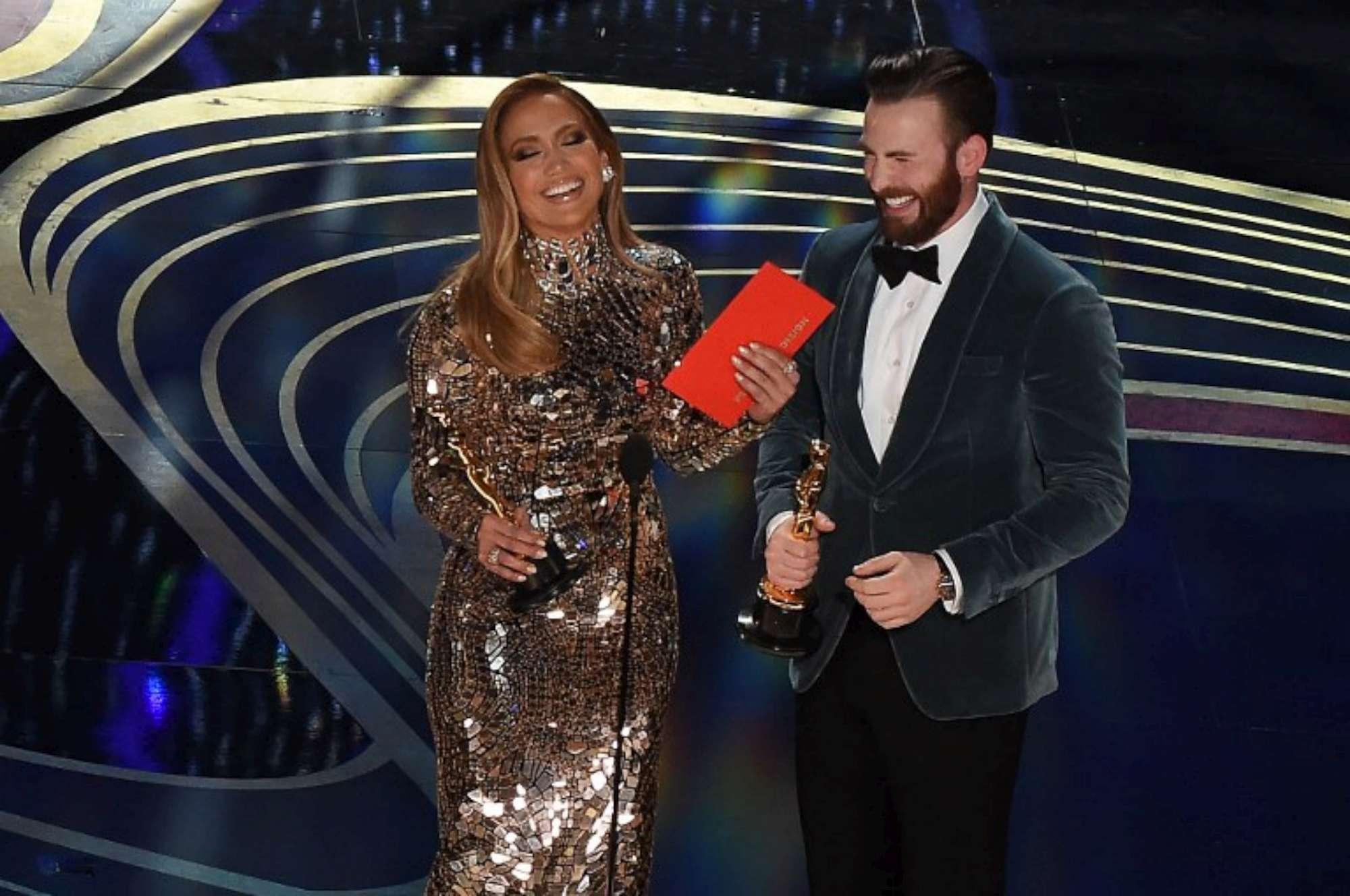 Oscar-2019-RivistaDonna.com