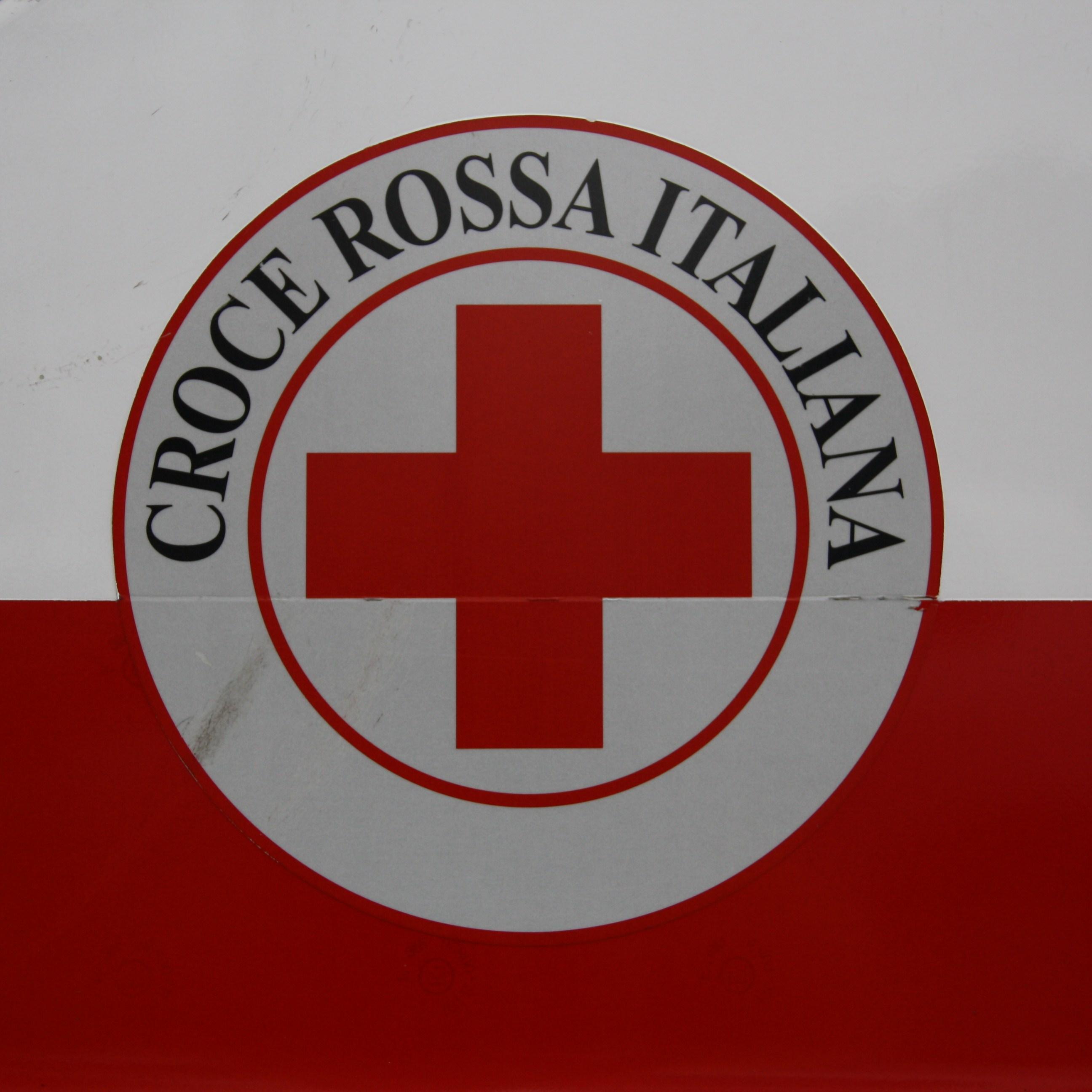 Croce-Rossa-Emblema-RivistaDonna.com