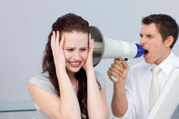 Amore-Insulti-RivistaDonna.com