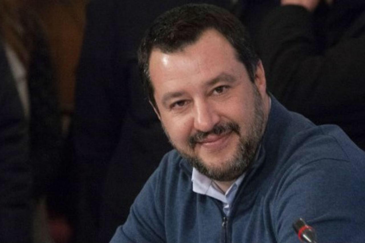 Salvini-RivistaDonna.com