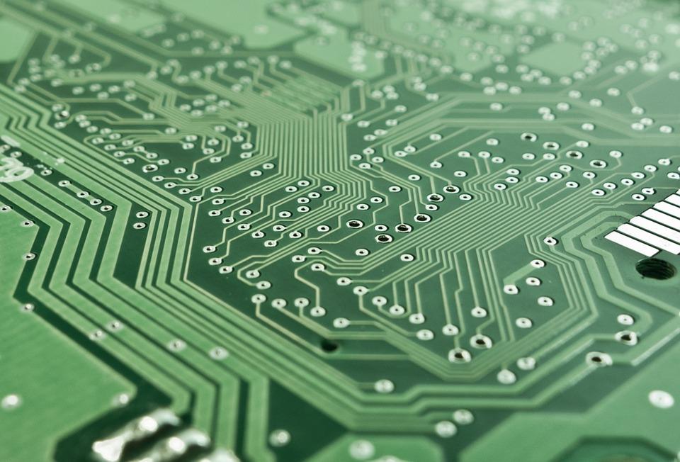 Giappone-Tecnologia-RivistaDonna.com
