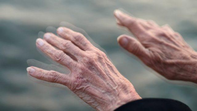 Parkinson-Meteoweb.eu-RivistaDonna.com