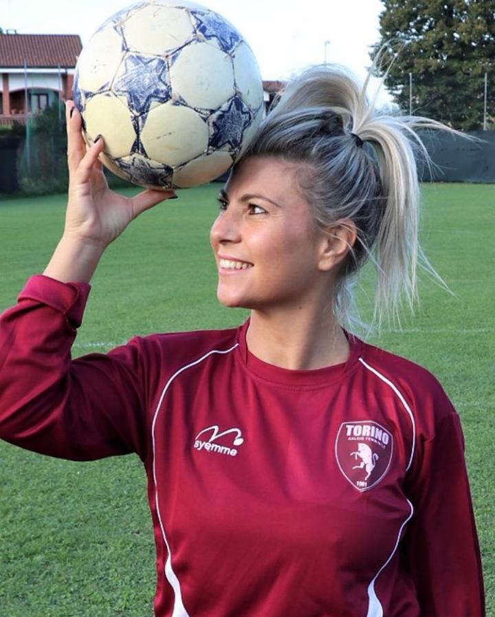 Simona-Sodini-RivistaDonna.com