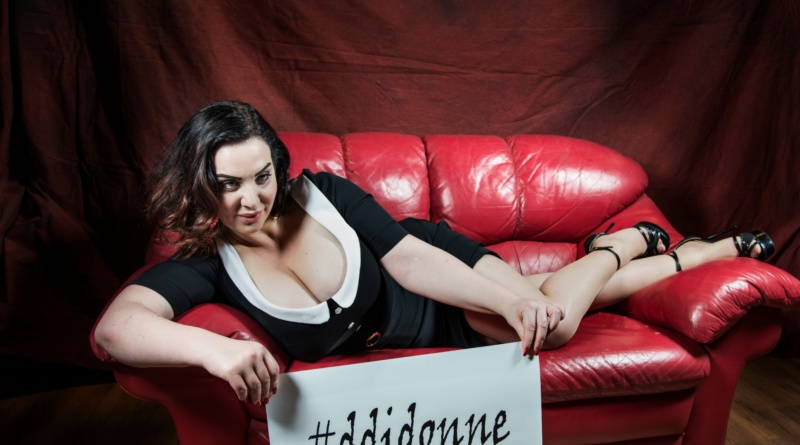 Francesca-Giuliano-DdiDonne-RivistaDonna.com