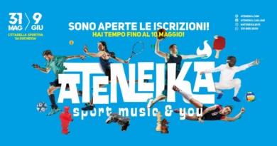 Ateneika-RivistaDonna.com