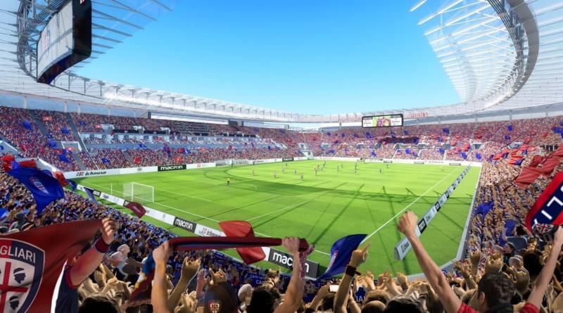 Stadio-Cagliari-RivistaDonna.com
