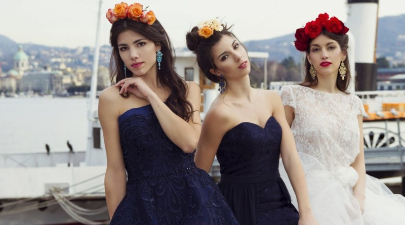 Moda-Tosetti-RivistaDonna.com