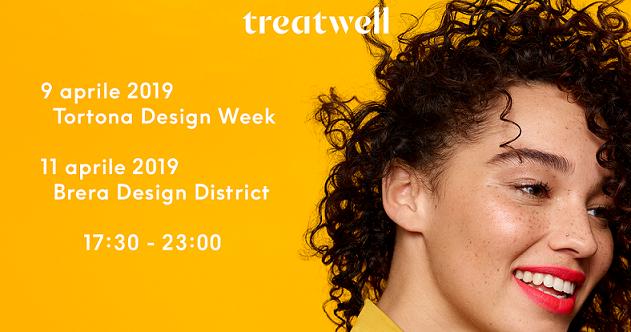 Treatwell-Design-Week-2019-RivistaDonna.com