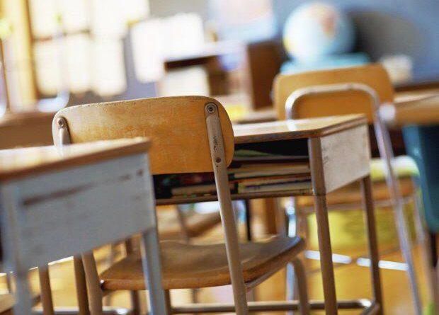 Educazione-RivistaDonna.com
