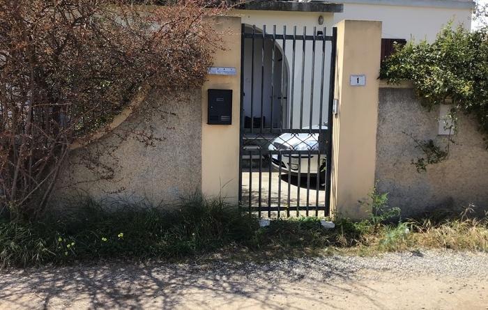 Quartu-OmicidioSuicidio-RivistaDonna.com
