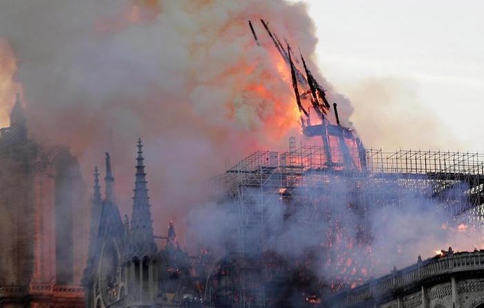 Notre-Dame-Parigi-RivistaDonna.com