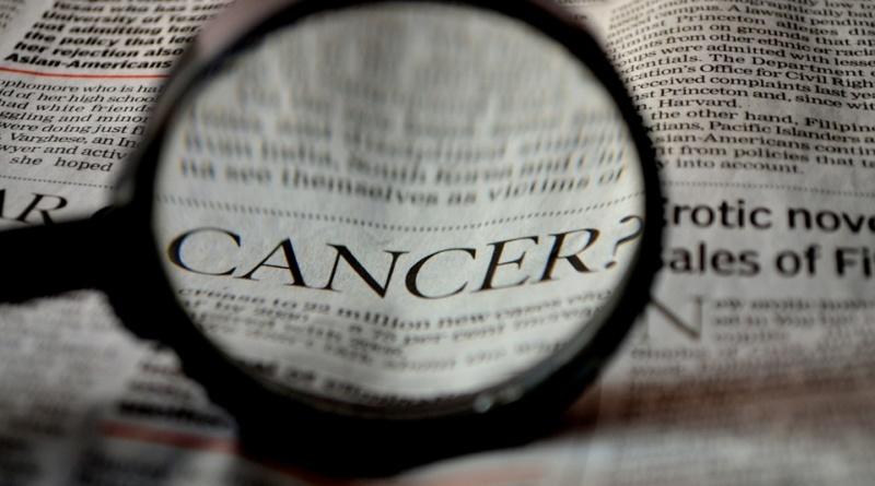 Cancro-Tumore-RivistaDonna.com