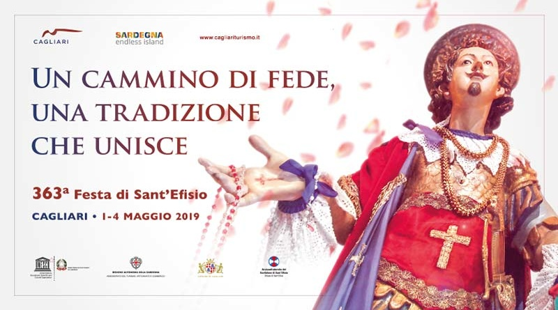 Sant'Efisio-RivistaDonna.com