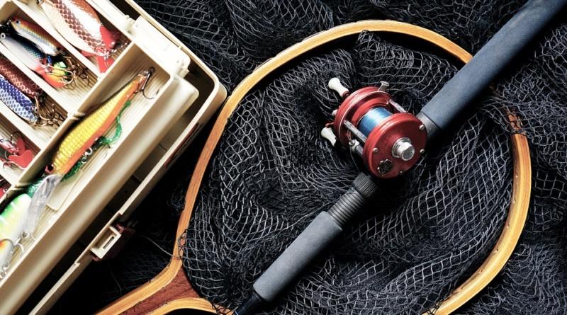 Pescatore-GrattaeVinci-RivistaDonna.com
