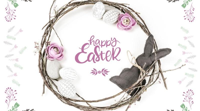 Pasqua-RivistaDonna.com