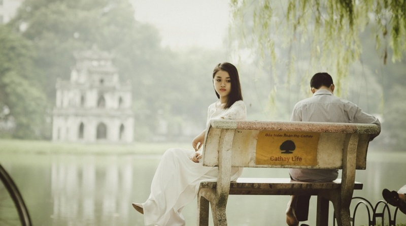 Amore-Zodiaco-RivistaDonna.com