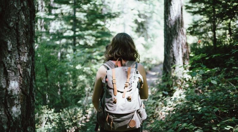Camminare-RivistaDonna.com