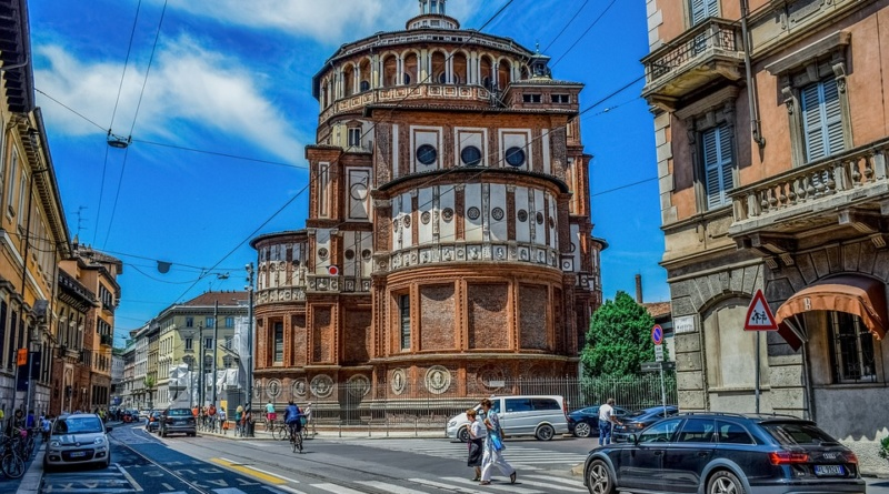 Agguato-Milano-RivistaDonna.com