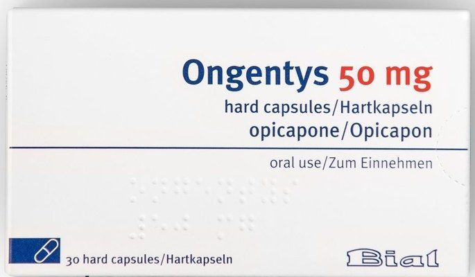 Parkinson-Ongentys-RivistaDonna.com