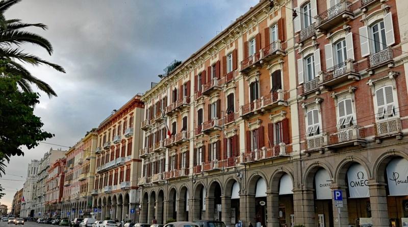 Cagliari-Politica-RivistaDonna.com