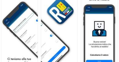 Reddito-Di-Cittadinanza-RivistaDonna.com